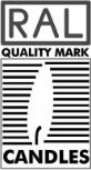 Label de qualité RAL